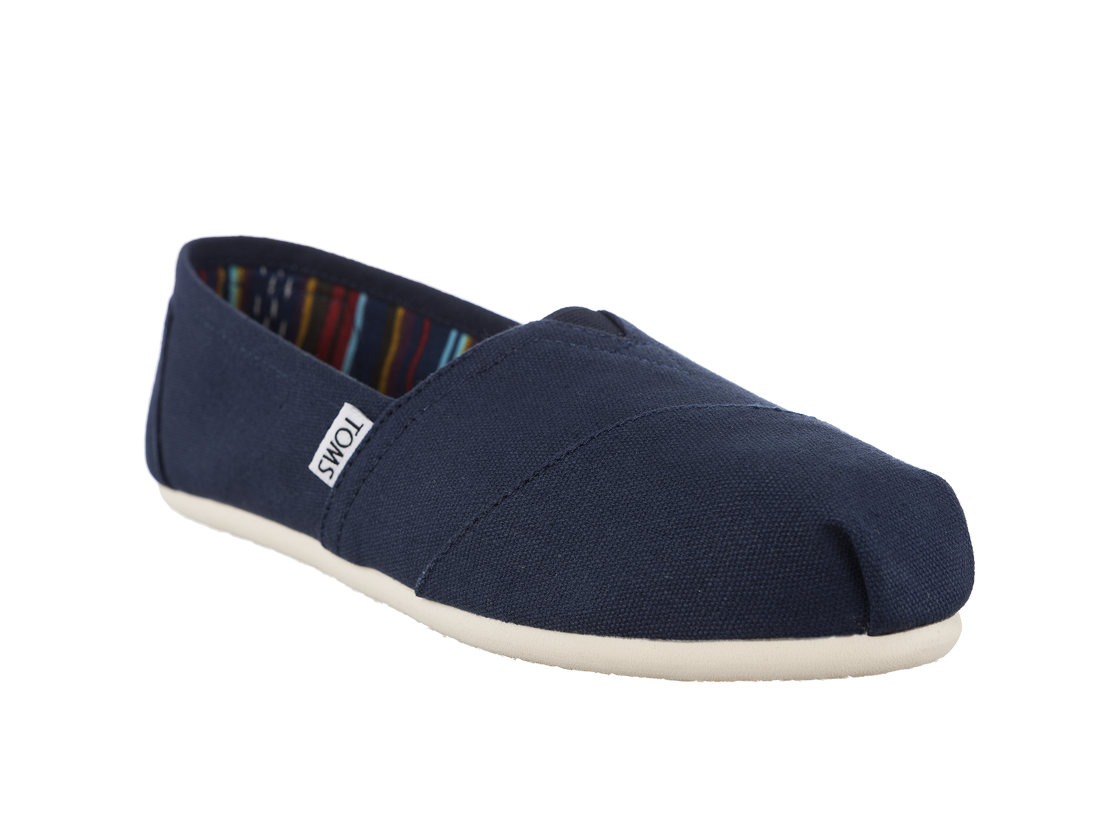 toms originals damen herren espadrilles ballerinas schuhe slipper ebay. Black Bedroom Furniture Sets. Home Design Ideas