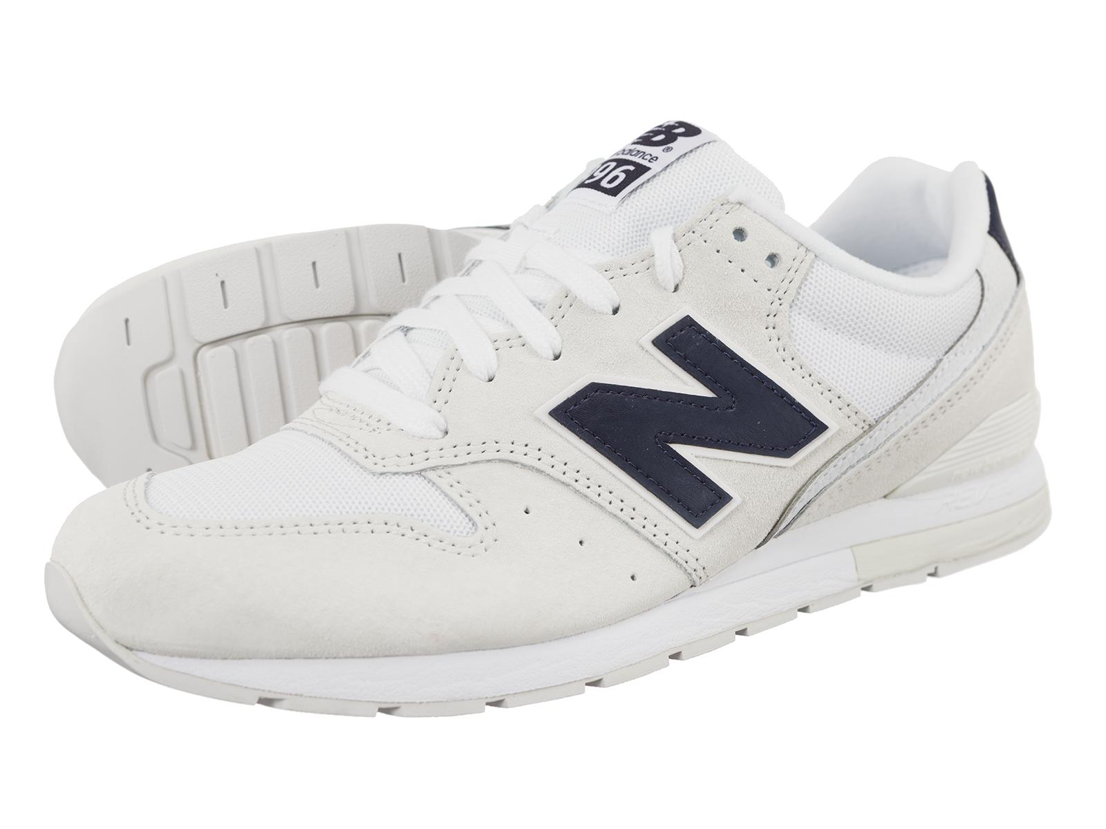 New Balance Unisex Sneakers Scarpe Da Ginnastica Traspiranti Stringate