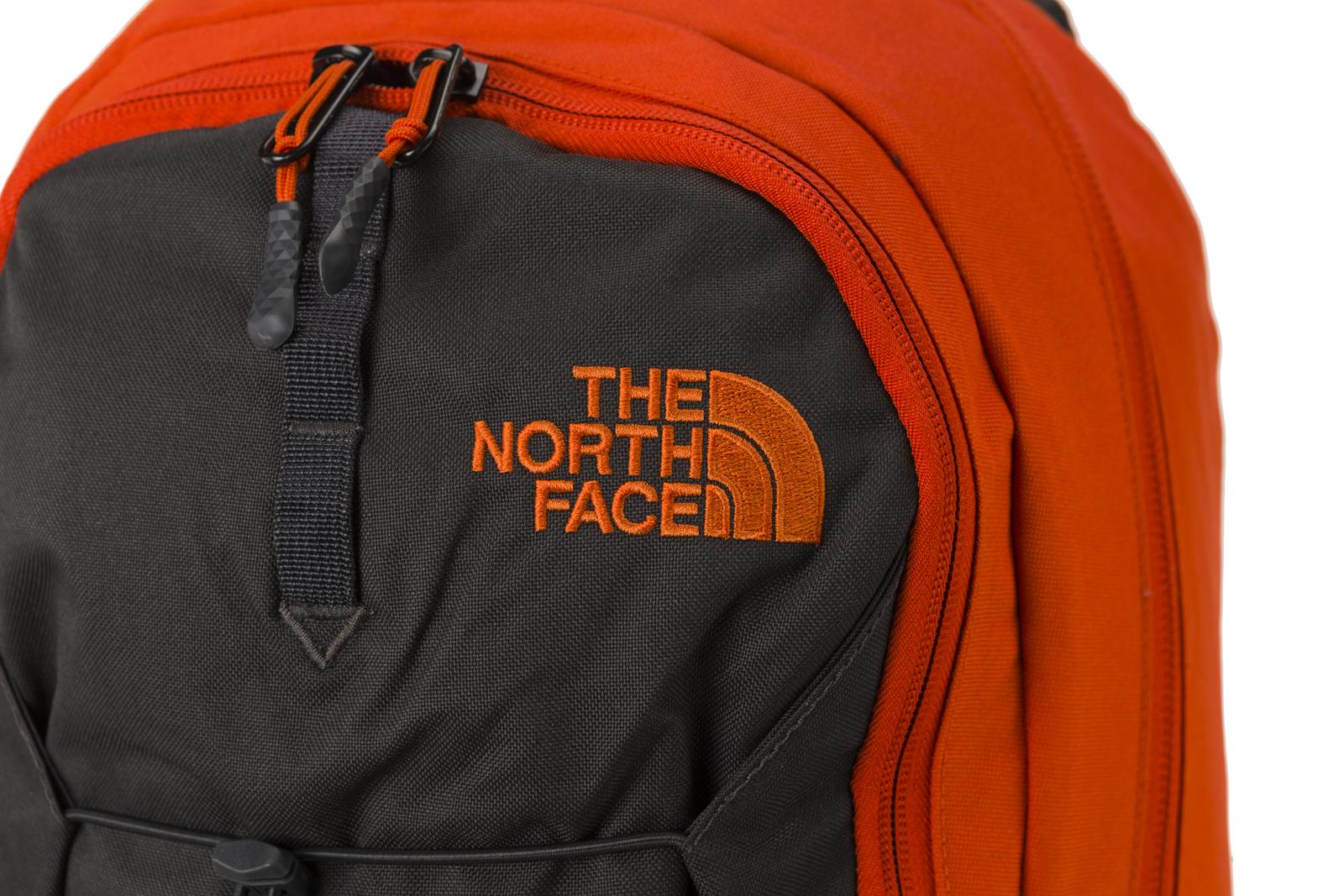 the north face originals jester unisex 2017 rucksack. Black Bedroom Furniture Sets. Home Design Ideas