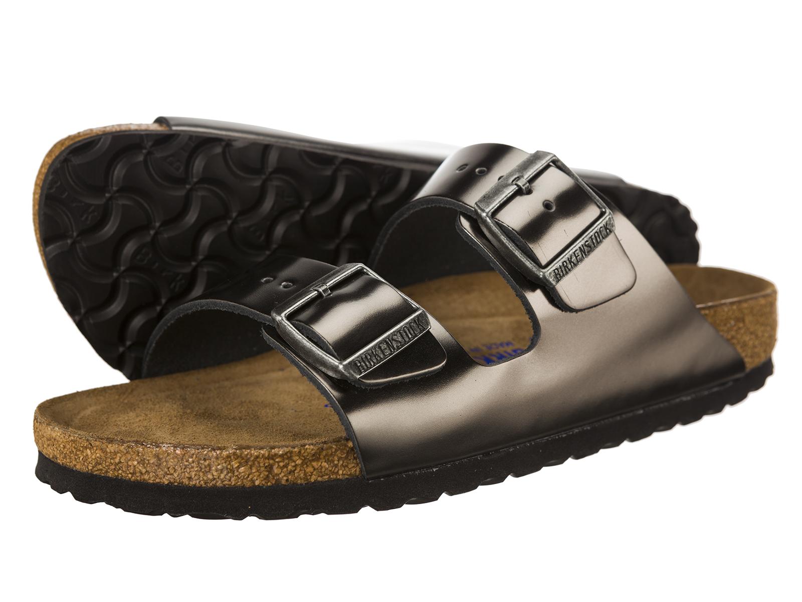 birkenstock originals madrid damen sandalen sommerschuhe. Black Bedroom Furniture Sets. Home Design Ideas