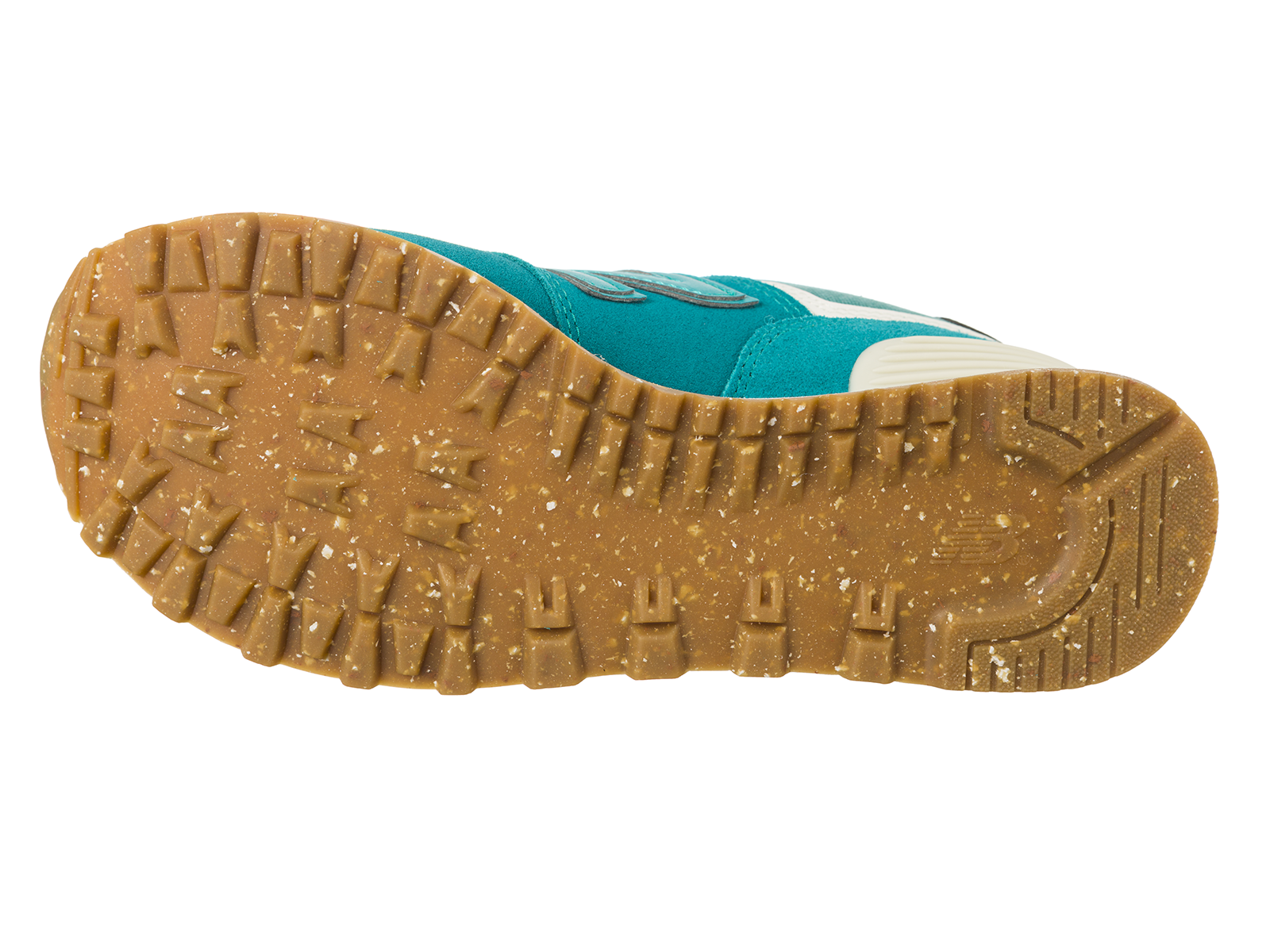 new balance wl574 femmes chaussures de sport baskets. Black Bedroom Furniture Sets. Home Design Ideas