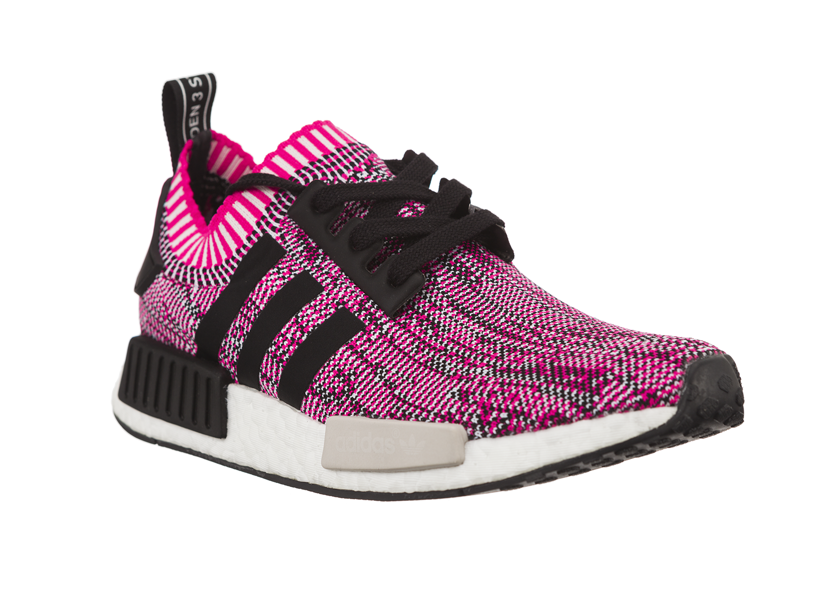 Adidas Originals NMD W PK R1 XR1 CS2 R2 Donna Scarpe Sneaker donna scarpa