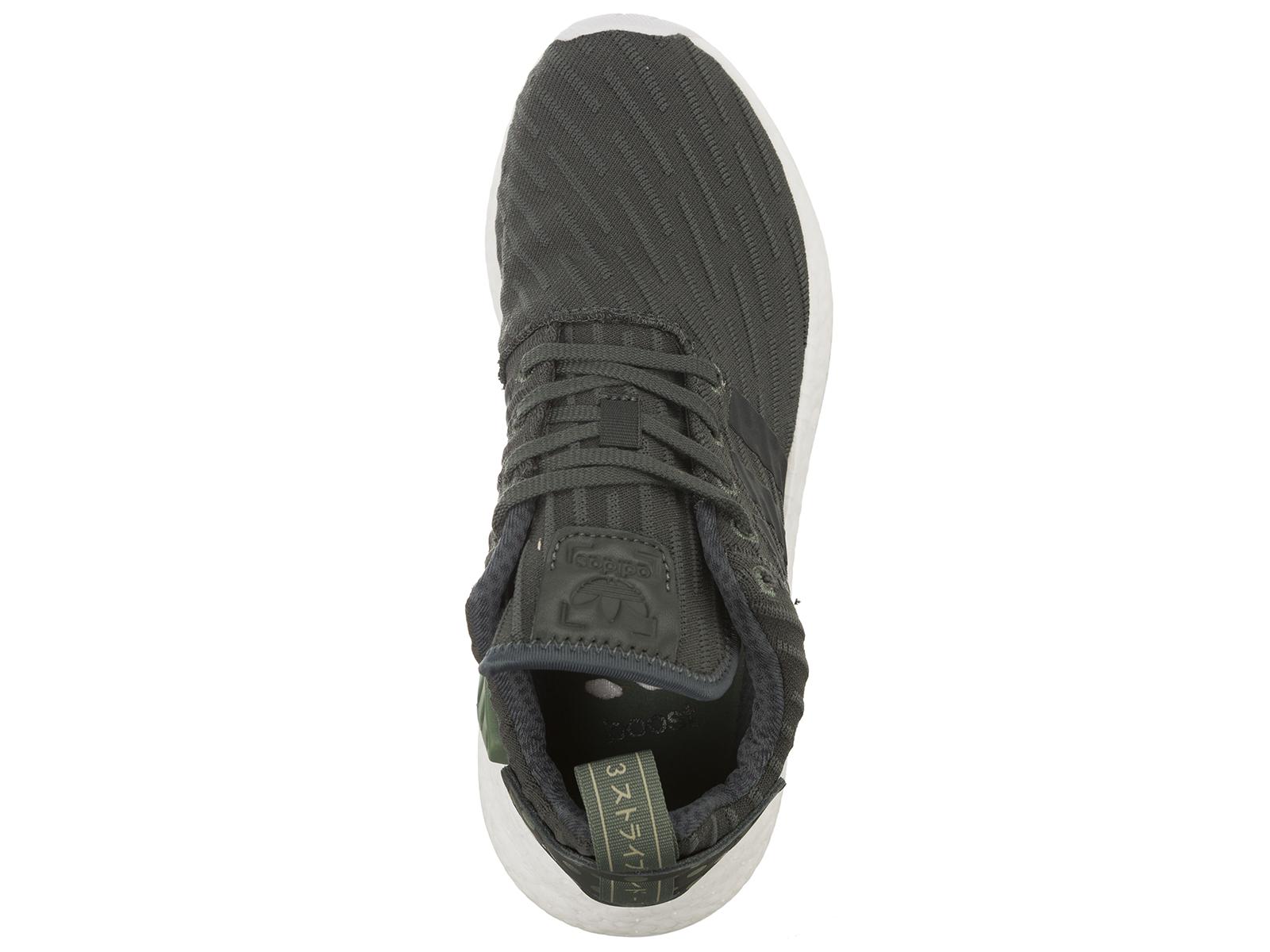 Originals Sneaker Schuhe Details Adidas Kollektion Turnschuhe Unisex 2017 Nmd Zu Yf7vmIyb6g