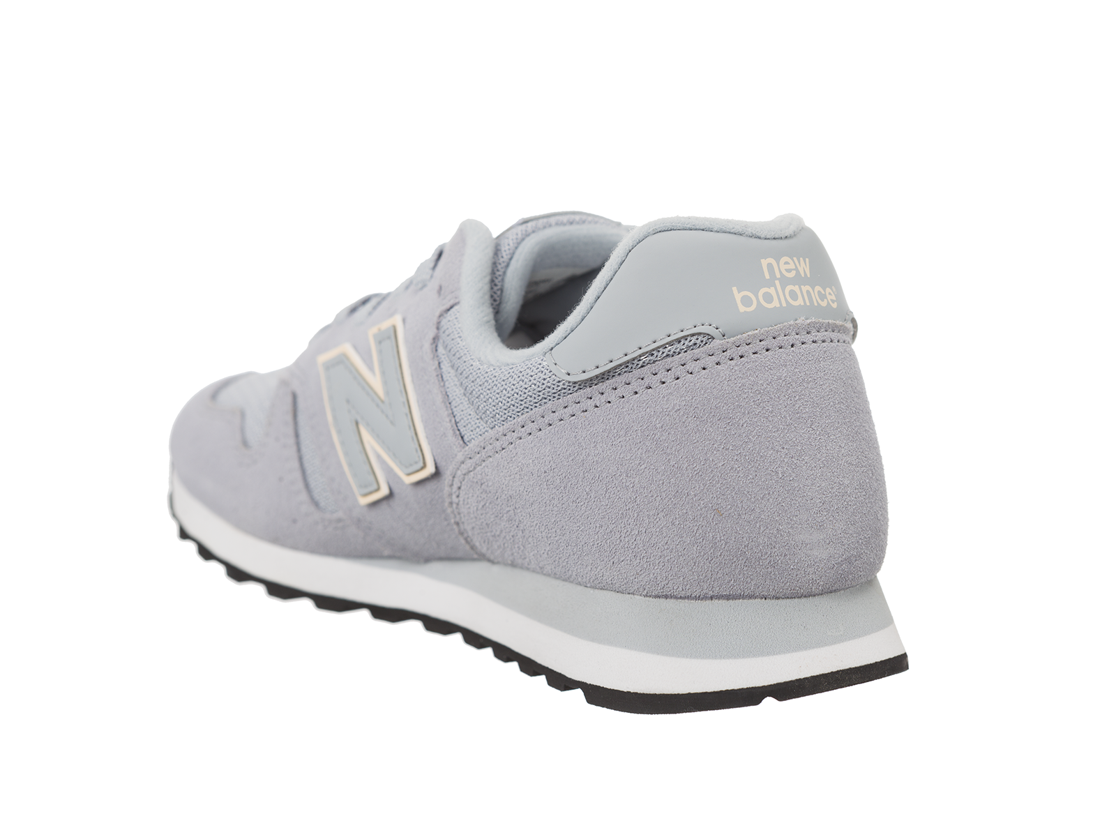 New Balance 999 Sneakers Basse 12241 15A1839416431