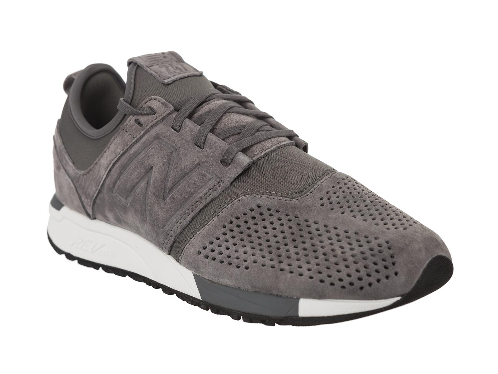 sneakers uomo inverno new balance