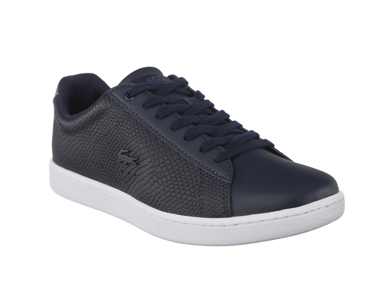 lacoste carnaby damen sneaker turnschuhe freizeit. Black Bedroom Furniture Sets. Home Design Ideas