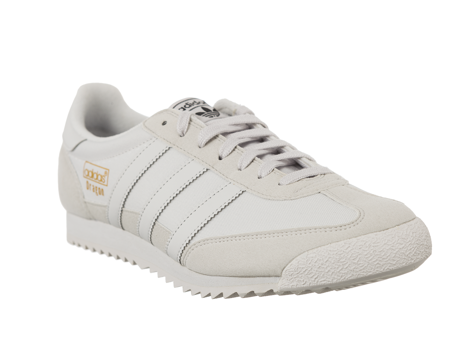 size 40 b5399 cb73f Adidas - Chaussures - Homme - Gris - Taille 43 13 EU