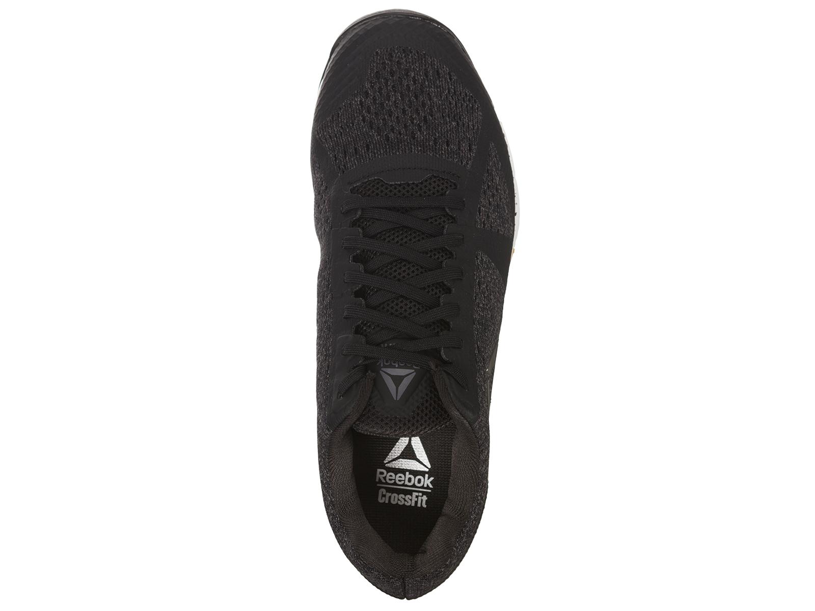 Reebok Crossfit Trainer Shoes Uk