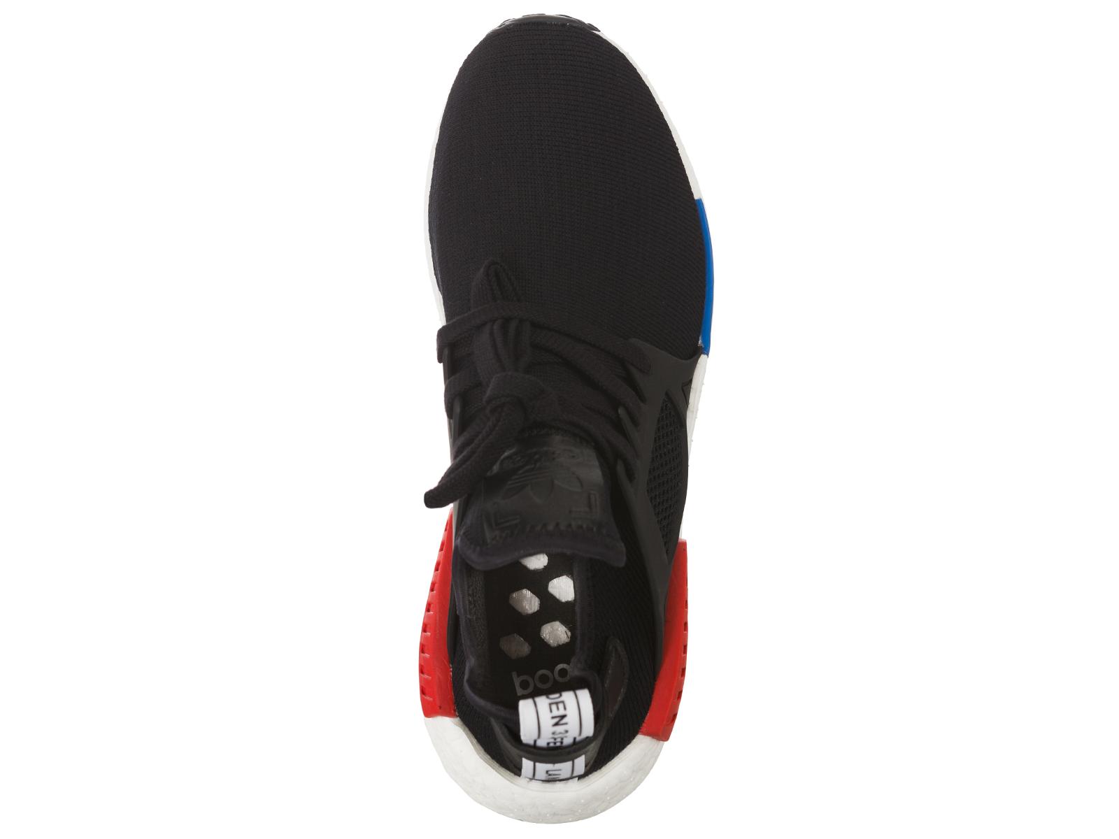 Adidas Originals Unisex Turnschuhe Schuhe Zu Kollektion 2017 Sneaker Nmd Details 0ZNnX8POkw