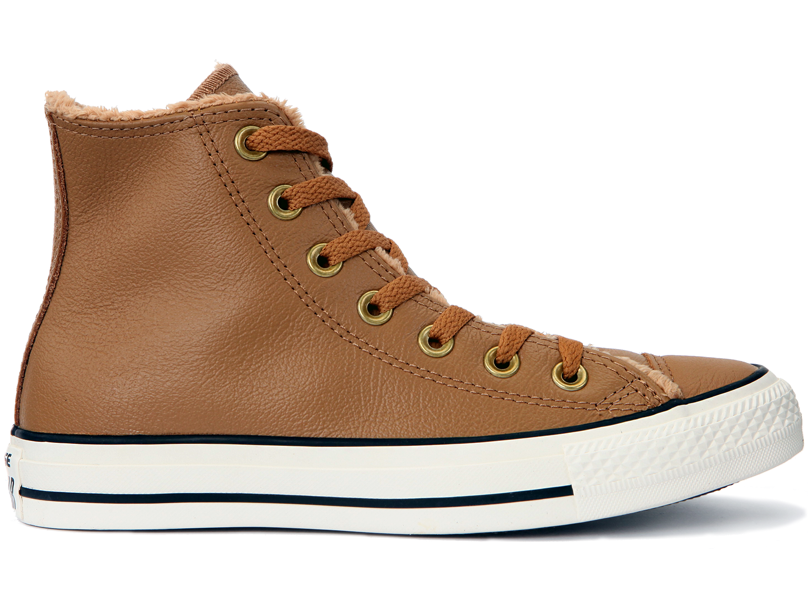 converse all star collo alto