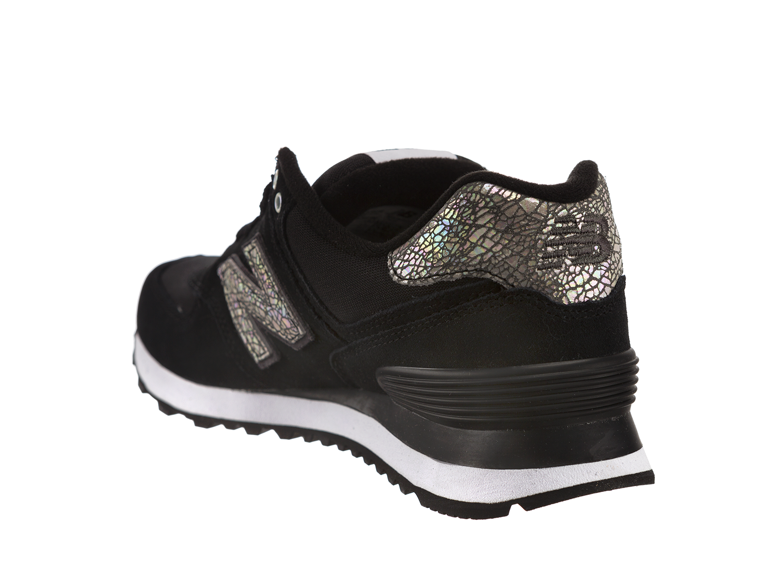 new balance u520 herren damen sneakers turnschuhe schuhe. Black Bedroom Furniture Sets. Home Design Ideas