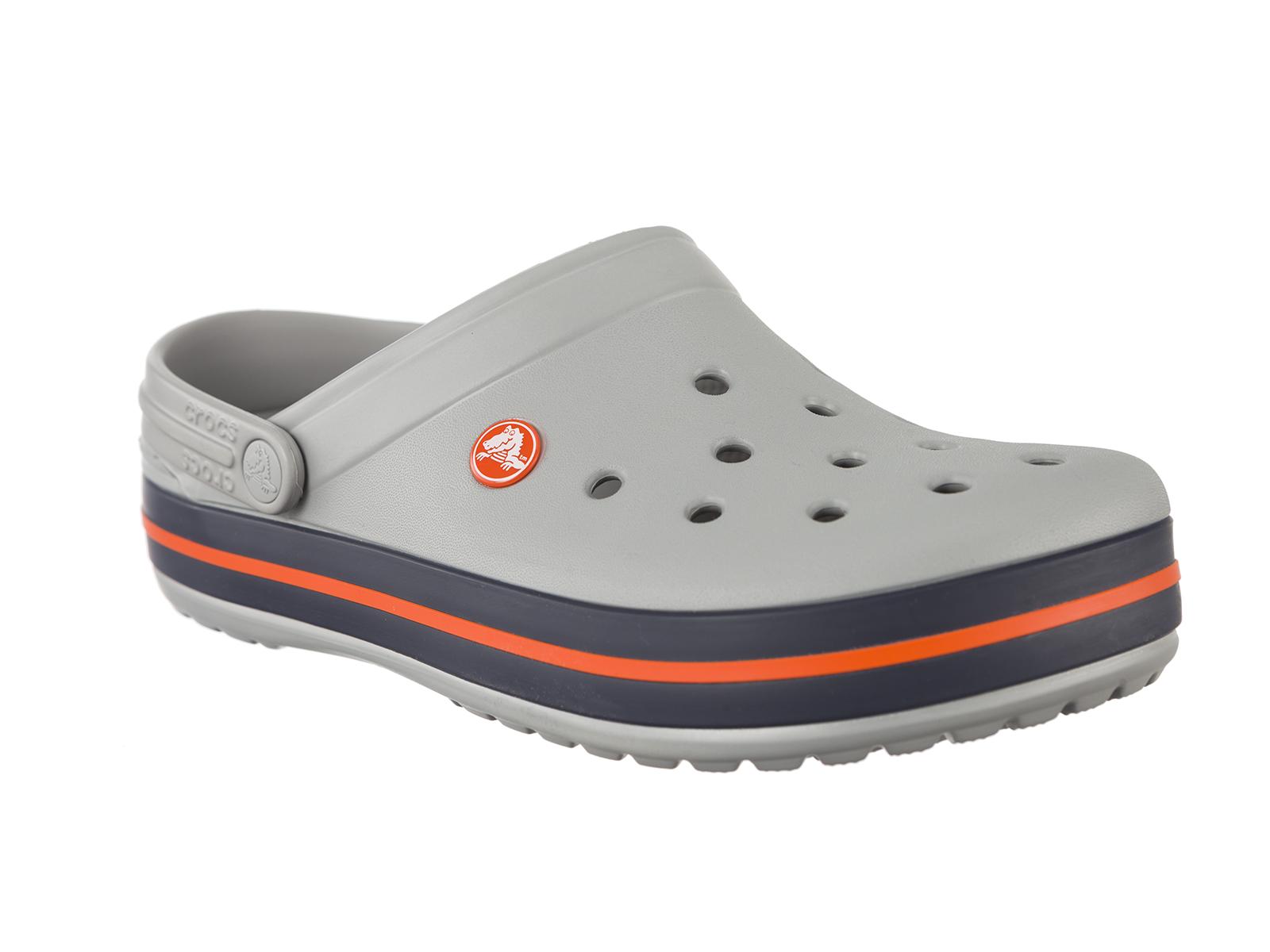 Crocs unisex clogs badeschuhe sommerschuhe sandalen for Ordnungssystem fa r schuhe