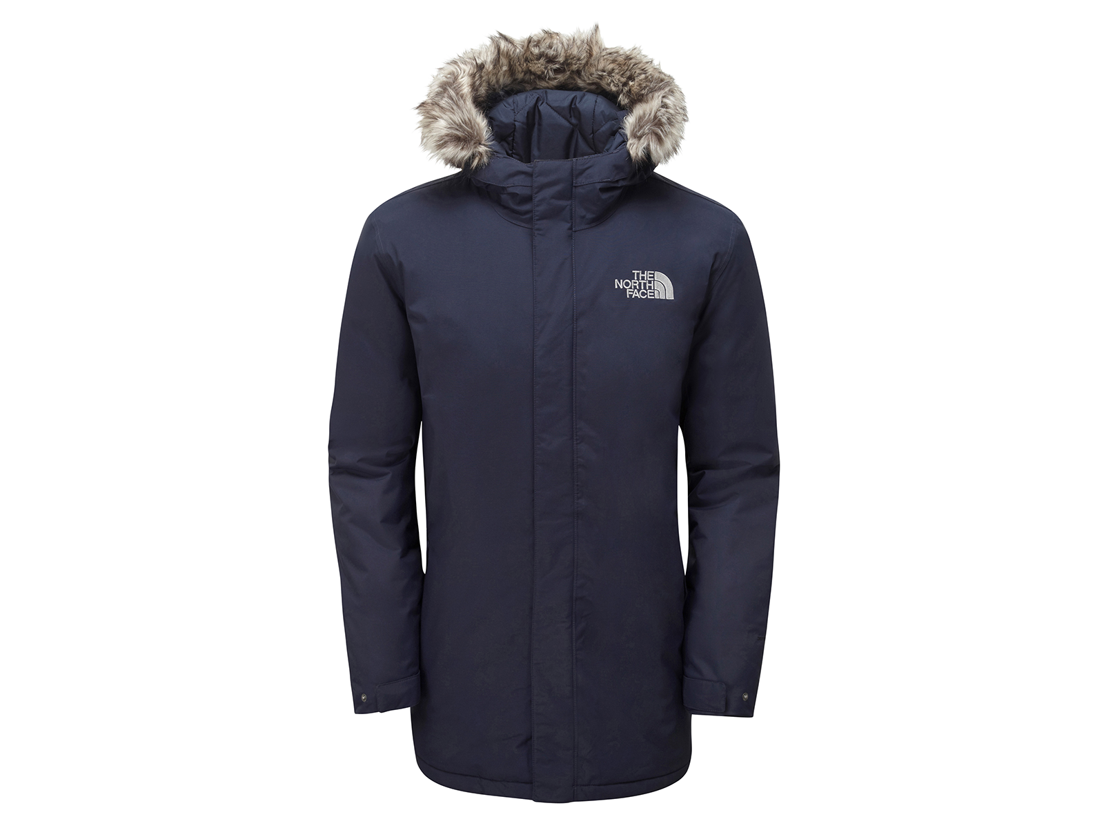 the north face herren m zaneck jacke winterjacke parka kapuzenjacke mantel ebay. Black Bedroom Furniture Sets. Home Design Ideas